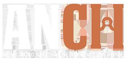 Associação Nacional de Working Cow Horse
